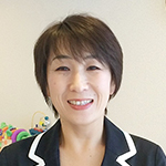 株式会社SANKO 丹生 恵子