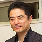 株式会社ベルハウジング 代表取締役 松田 英之様